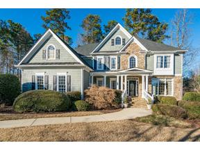 Property for sale at 2300 Reubens Run, Marietta, Georgia 30064