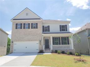 Property for sale at 1759 Landon Lane (270), Braselton,  Georgia 30517