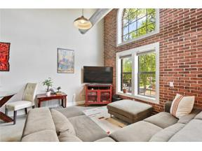 Property for sale at 791 Wylie Street Unit: 504, Atlanta,  Georgia 30316