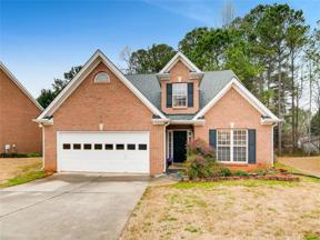 Property for sale at 1211 Liverpool Pointe, Lawrenceville,  Georgia 30046