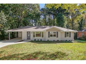 Property for sale at 2974 Stratford Arms Drive, Chamblee,  Georgia 30341