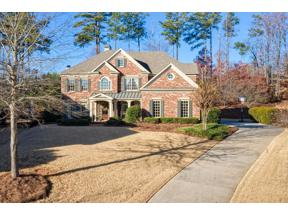 Property for sale at 1741 Doonbeg Court, Kennesaw, Georgia 30152