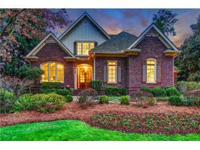 Property for sale at 4585 Peachtree Dunwoody Road, Sandy Springs,  Georgia 30342