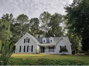 Property for sale at 6239 Germantown Drive, Flowery Branch,  Georgia 30542