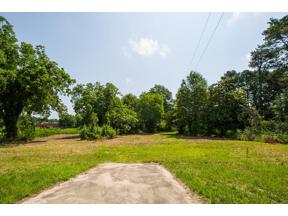 Property for sale at 448 Grayson Highway, Lawrenceville,  Georgia 30046
