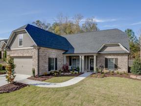 Property for sale at 2614 Limestone Creek Drive, Gainesville,  Georgia 30501