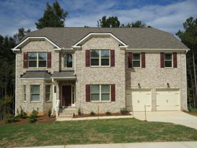 Property for sale at 5203 Woodline View Lane, Hoschton,  Georgia 30548