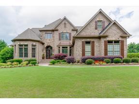 Property for sale at 2560 Shumard Oak Drive, Braselton,  Georgia 30517