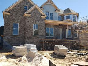Property for sale at 2487 Monta Vista Way, Hoschton,  Georgia 30548
