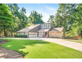 Property for sale at 848 Gable Gate Turn, Roswell,  Georgia 30076