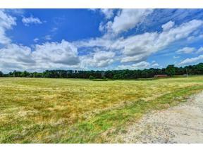 Property for sale at 2077 RABBIT HILL Circle, Dacula,  Georgia 30019