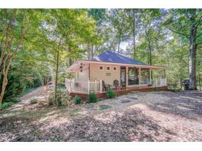 Property for sale at 6574 Bluewaters Drive, Flowery Branch,  Georgia 30542