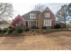 Property for sale at 6960 Polo Fields Parkway, Cumming,  Georgia 30040