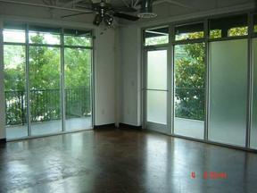 Property for sale at 5200 Peachtree Road Unit: 3109, Atlanta,  Georgia 30341