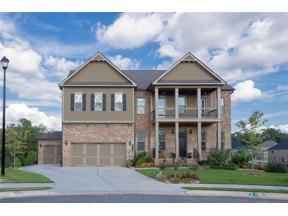 Property for sale at 3373 Stone Point Way, Buford,  Georgia 30519