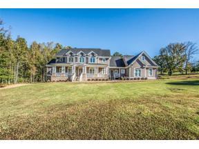 Property for sale at 625 Gray Fox Lane, Monroe,  Georgia 30656