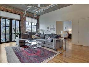 Property for sale at 3235 Roswell Road Unit: 503, Atlanta,  Georgia 30305