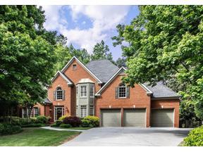 Property for sale at 1416 Downington Overlook, Acworth, Georgia 30101