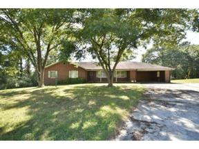 Property for sale at 889 Martins Chapel Road, Lawrenceville,  Georgia 30045
