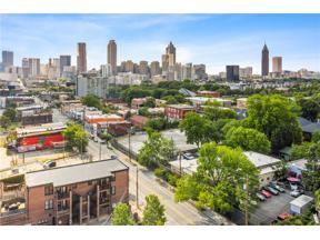 Property for sale at 510 Edgewood Avenue Unit: 1, Atlanta,  Georgia 30312