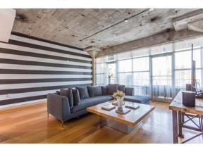 Property for sale at 890 Memorial Drive Unit: 107, Atlanta,  Georgia 30316