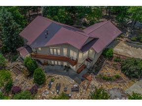 Property for sale at 185 Mountain Top Road, Waleska,  Georgia 30183