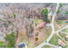 Property for sale at 2165 Shoal Creek Road, Buford,  Georgia 30518