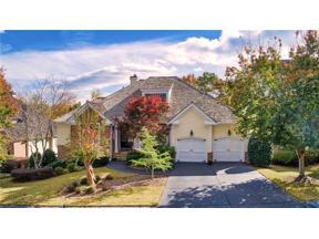 Property for sale at 192 RIVER SOUND Lane, Dawsonville,  Georgia 30534