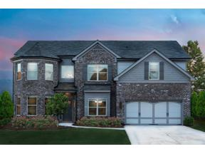 Property for sale at 5962 Park Bay Court, Flowery Branch,  Georgia 30542