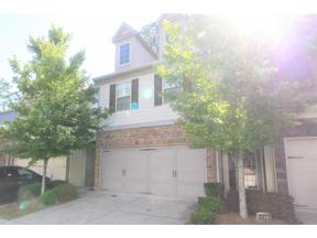 Property for sale at 3912 Brockenhurst Drive, Buford,  Georgia 30519