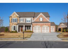 Property for sale at 4410 Tallow Court, Buford,  Georgia 30519