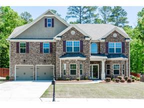 Property for sale at 329 Champions Drive, Fairburn,  Georgia 30213
