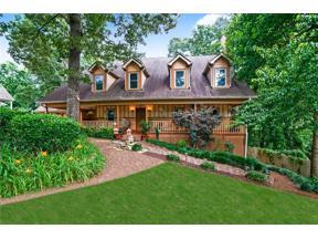 Property for sale at 1850 Bernice Drive, Cumming,  Georgia 30041