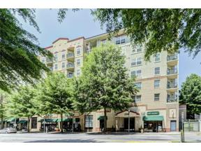 Property for sale at 230 E Ponce De Leon Avenue Unit: 208, Decatur,  Georgia 30030