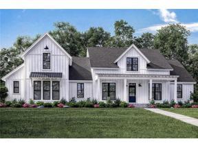Property for sale at 4455 Palmetto Lane, Cumming,  Georgia 30041