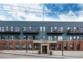 Property for sale at 200 N Highland Avenue Unit: 307, Atlanta,  Georgia 30307