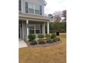 Property for sale at 1354 Trailridge Way, Braselton,  Georgia 30517