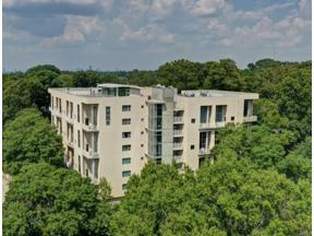 Property for sale at 850 Ralph McGill Boulevard Unit: 19, Atlanta,  Georgia 30306