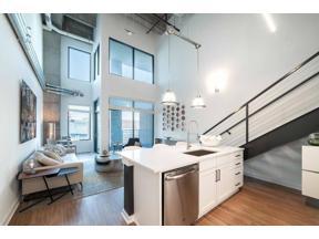 Property for sale at 260 18th Street Unit: 10314, Atlanta,  Georgia 30363