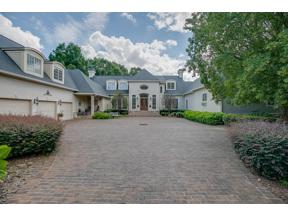 Property for sale at 1875 Kathy Whitworth Drive, Braselton,  Georgia 30517