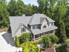 Property for sale at 6706 GREAT WATER Drive, Flowery Branch,  Georgia 30542