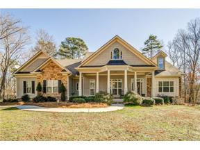 Property for sale at 5022 W Fork Drive, Gainesville,  Georgia 30506