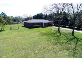 Property for sale at 122 Tom White Road, Braselton,  Georgia 30517