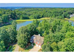 Property for sale at 6370 Green Oak Ridge, Flowery Branch,  Georgia 30542