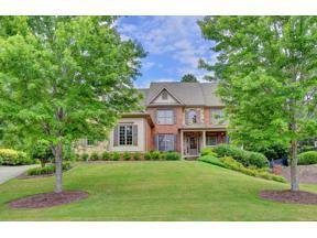 Property for sale at 2835 Aquitania Lane, Cumming,  Georgia 30040