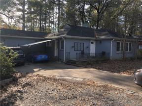 Property for sale at 2313 N Decatur Road, Decatur,  Georgia 30033