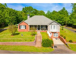 Property for sale at 3080 Lower Bethany Road, Ball Ground,  Georgia 30107