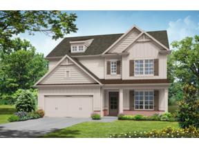 Property for sale at 7128 Lake Edge Drive, Flowery Branch,  Georgia 30542