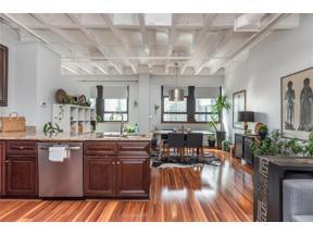 Property for sale at 878 Peachtree Street Unit: 627, Atlanta,  Georgia 30309
