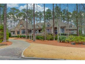 Property for sale at 4695 Whitestone Way, Suwanee,  Georgia 30024